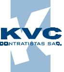 KVC Contratistas