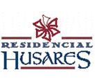 Residencial Husares
