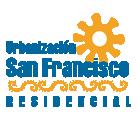 Urb. San Francisco