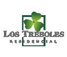 Residencial Los Tréoboles
