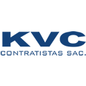 KVC Inmobiliaria
