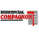 Residencial Compagñon